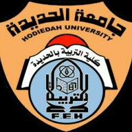 كلية التربية Logo